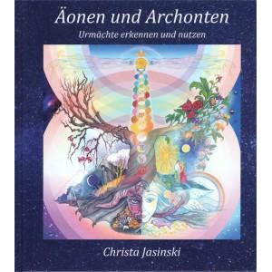 Äonen und Archonten