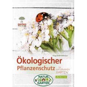 Ökologischer Pflanzenschutz