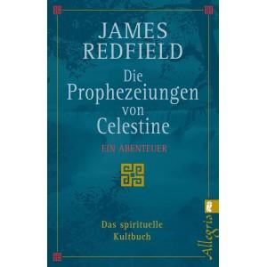 Celestine Bd. 1 - Die...