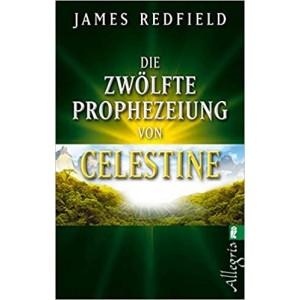Celestine Bd. 4 - Die...