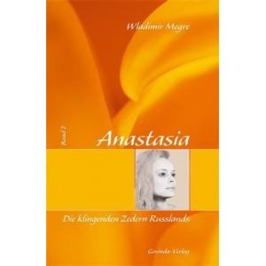 Anastasia Bd. 2 - Die...