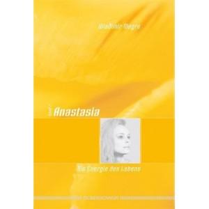 Anastasia Bd. 7 - Die...