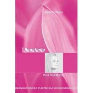 Anastasia Bd. 8.1 - Neue...