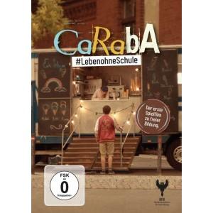 CaRabA - Bertrand Stern