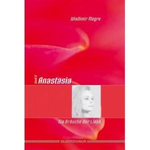 Anastasia Bd. 8.2 - Die...