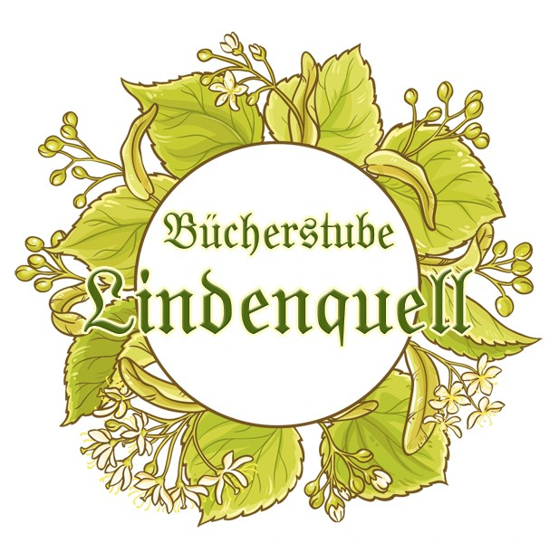Lindenquell Bücherstube